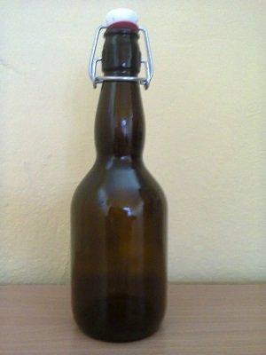 Birra pub 0,5L