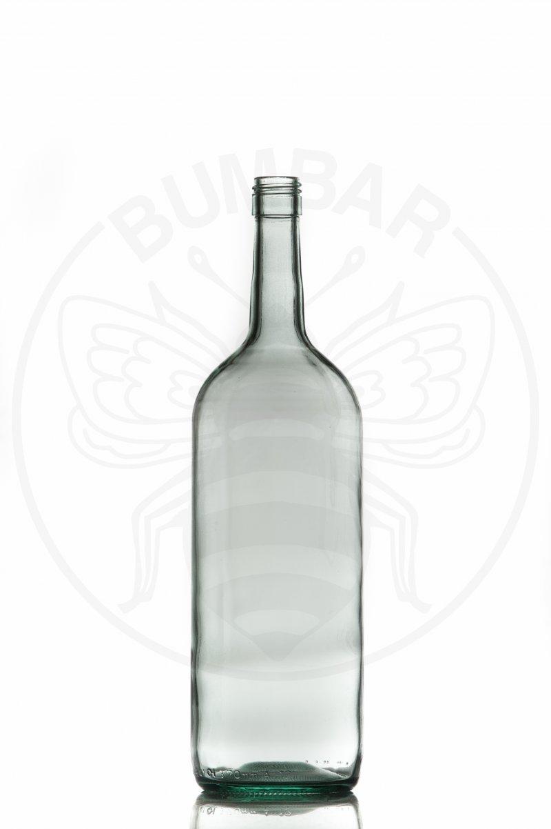 Bord. verona 1,5L bvs bela