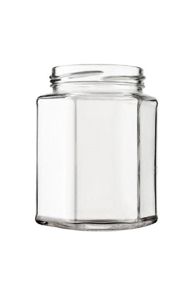 Essagonale 278 ml